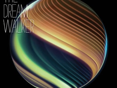 'The Dream Walker', the newest album from Tom Delonge's space rock outfit Angels And Airwaves is as sugary and dreamy as ever. It's great at balancing a bit of distorted […]
