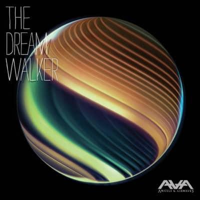 AVA The Dream Walker