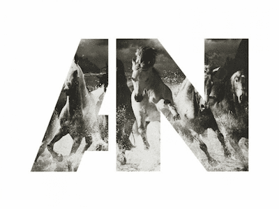 After a rather colourless and bleak four year wait for electronic rock lovers, the time has finally come. Dynamic electro-heads AWOLNATION released 'Run' on March 17, 2015, their first production in […]