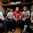 Alt-rockers A Day To Remember have announced a selection of UK tour dates in 2011, including shows in Manchester and Newcastle.