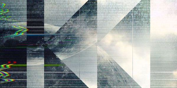 Check out these beautiful ambient electronic sounds from Achelois, the track is 'Rewind'.