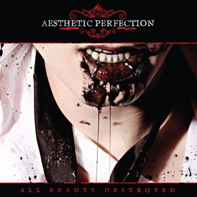 Aesthetic_Perfection_All_Beauty_Destroyed_cover_artwork