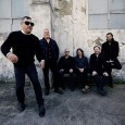 Have a listen to the new Afghan Whigs track right here, it's immense, and proper powerful.