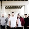 As Alexisonfire get ready to invade the UK on tour next month, we wanted to grab a few words with the band's guitarist Wade MacNeil about the latest EP, 'Dog's […]