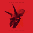 Alice In Chains have certainly paid their dues – one of the last surviving links to the 1990s Seattle grunge explosion, the band experienced success and derision in one fell...
