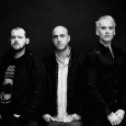 Alkaline Trio have shared another track, 'Demon and Division' from their forthcoming albumIs This Thing Cursed?outthis Fridayon Epitaph.