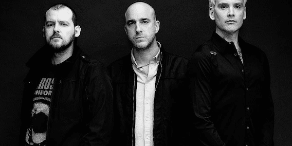 Alkaline Trio have shared another track, 'Demon and Division' from their forthcoming albumIs This Thing Cursed? out this Friday on Epitaph. Due out on CD/digital on August 31, Is This Thing Cursed? will be released on […]