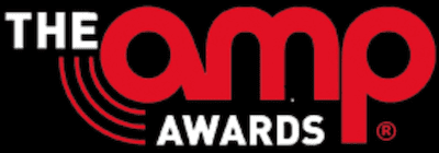 The four winners of the regional AMP Awards will for the first time enter a final of finals, to see which is crowned overall champion. The AMP Awards, which showcase […]