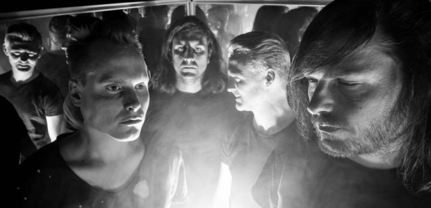 In this latest band spotlight, we chat to Michael Feerick of Amusement Parks On Fire, touring and the band's return. Hey! How are you today? Very well thank you! I'm […]