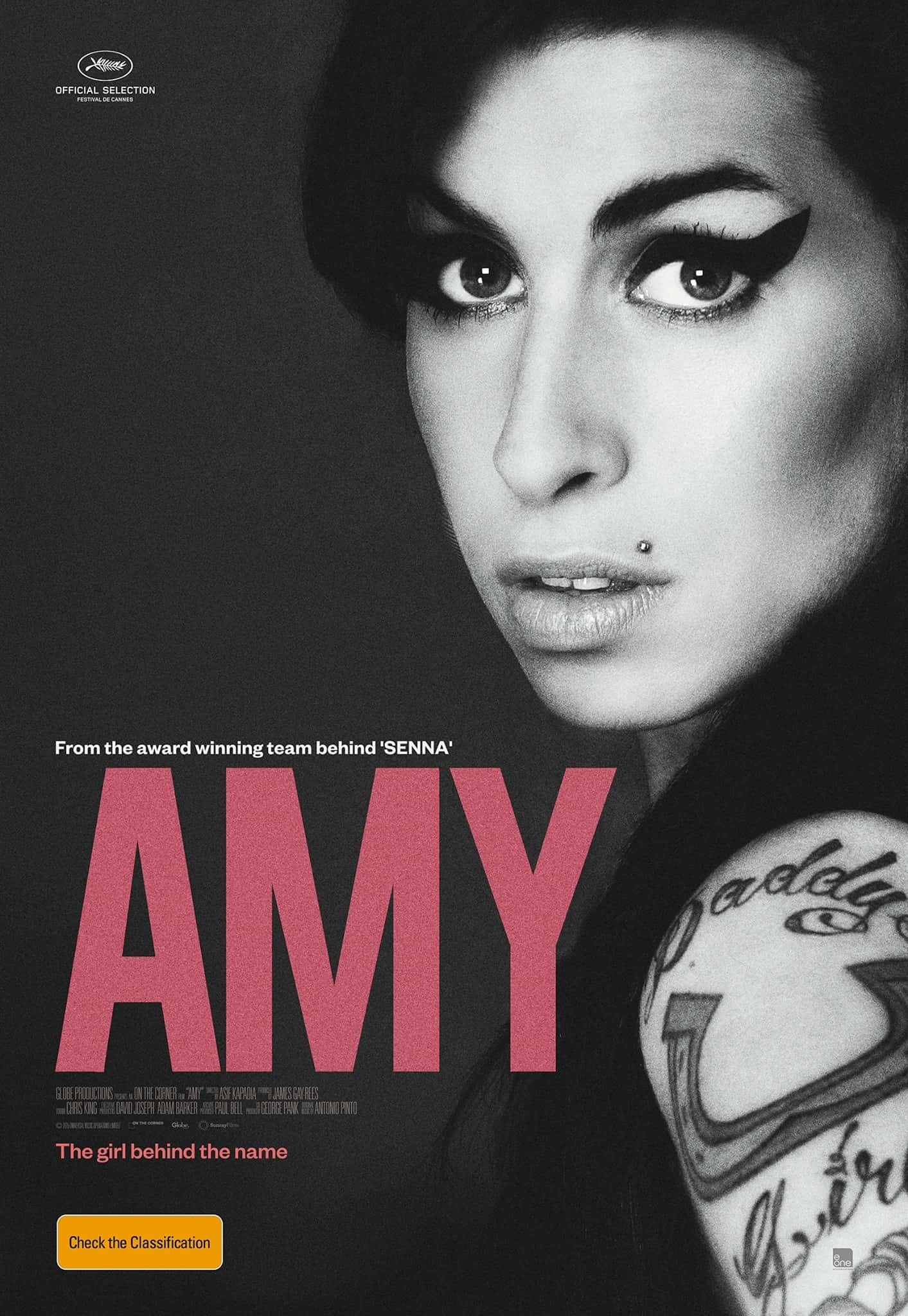 Amy_poster_goldposter_com_5