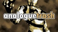 Born from a late night conversation in early 2009, AnalogueTrash has existed as a clubbing brand since the June of that year. Alongside regular clubbing events in Manchester continues to […]