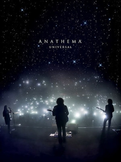 Anathema-Universal