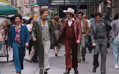 Anchorman-2-The-Legend-Continues-Screenshot
