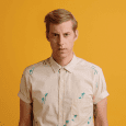 Former Something Corporate and Jack's Mannequin front man, Andrew McMahon, brought his latest project, Andrew McMahon in the Wilderness, to the UK for a short run of solo shows. We […]