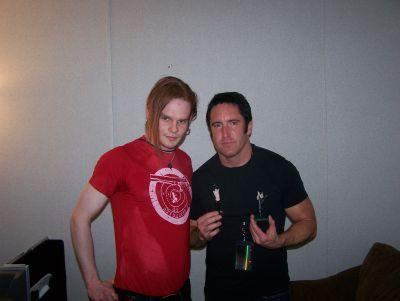 Andrew_McCaffrey_with_Trent_Reznor