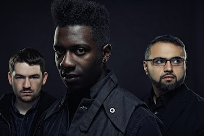 Animals As Leaders officially announce that their highly anticipated third album 'The Joy of Motion' will be released on March 24 via Sumerian Records. Check out the album video trailer […]