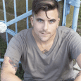 We've got so much love for Anthony Green's music. He's going to release his latest solo offering 'Young Legs' on February 17, 2014 via his own newly launched imprint Moshtradamus […]