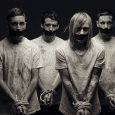 ARCHITECTS have officially signed to Epitaph Records, with plans to release their new album and tour in 2014.