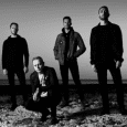 "Architects return with their eighth album, Holy Hell, on November 9 via Epitaph Records. The band has simultaneously debuted the song and video for ""Hereafter"", which was directed by Jeb Hardwick. Watch it here:"