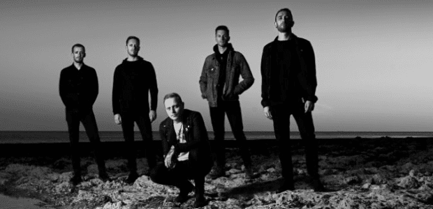 """Architectsreturn with their eighth album,Holy Hell, onNovember9via Epitaph Records. The band has simultaneously debuted the song and video for """"Hereafter"""", which was directed by Jeb Hardwick. Watch it here: Holy […]"""