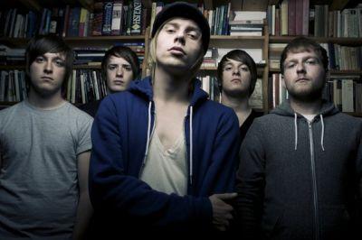UK metalcore outfit Architects have announced a string of UK dates for December of this year. The dates on the tour are as follows:  DECEMBER 14 – Glasgow – […]