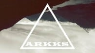 This is brutal stuff from Birmingham's Arkks – you gotta try this!