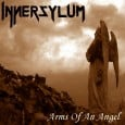 Innsersylum are a Hull-based quartet producing a cross between hard rock and power metal which they have poured into a four-track EP titled 'Arms Of An Angel'. We're slightly worried […]
