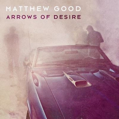 Arrows-Of-Desire-album-Soundsphere