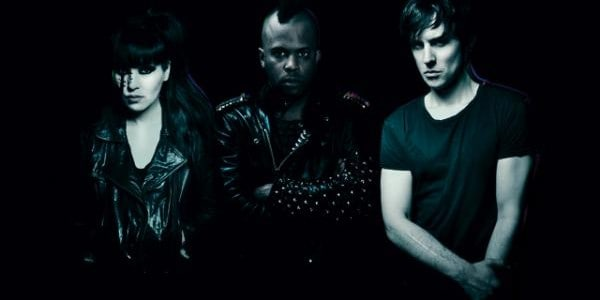 Atari Teenage Riot have released a tour preview video for their upcoming 2011 dates. You can check that out below.  For more information visit the official MySpace.