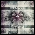 Stone Sour has always been a band to sharply divide opinions. Many may not have heard of them, but will have definitely heard of charismatic vocalist Corey Taylor and guitarist […]