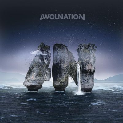 Awolnation_album