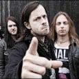 Organisers of Download festival have announced the addition of three more acts to this year's line-up including Axe Wound, The Mission and Million Dollar Reload.