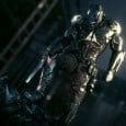 So, it's here. Batman: Arkham Knight – the final instalment in the ongoing Batman: Arkham series of video games. The Arkham series (2013's lukewarmly-received Arkham Origins aside) has not only […]