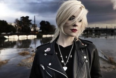 Brody Dalle has announced a series of UK dates. Check them out below: FEBRUARY 24 – London, Hoxton Bar & Kitchen APRIL  21 – Glasgow, Garage 22 – Manchester, Academy 2 24 […]