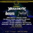 The weather's hotting up, and so is Bloodstock 2014's line-up.