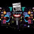 Bingley Music Live is hailed as an alternative to the Goliath that is Leeds Fest. Yes, it's smaller, more family-orientated and probably friendlier, but think of it like this –...