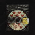 "Years from their last studio album, deathcore originated band ""Bring Me the Horizon"" are back with an album that's a crusade of diverse sounds, showing the world they can get […]"