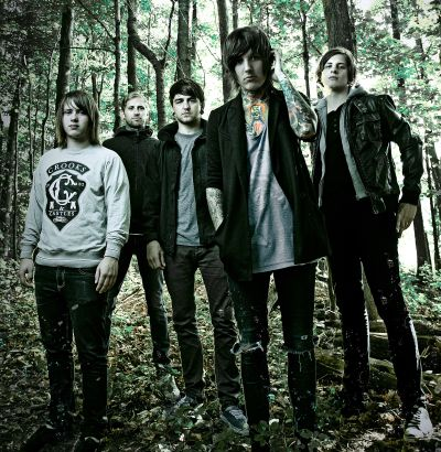BMTH_2011
