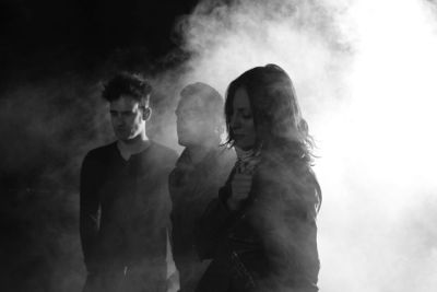 """Black Rebel Motorcycle Club announce the release of their sixth studio album 'Specter At The Feast'. Robert Levon Been, bassist/vocalist explains, """"This record took a long time to pull together, […]"""