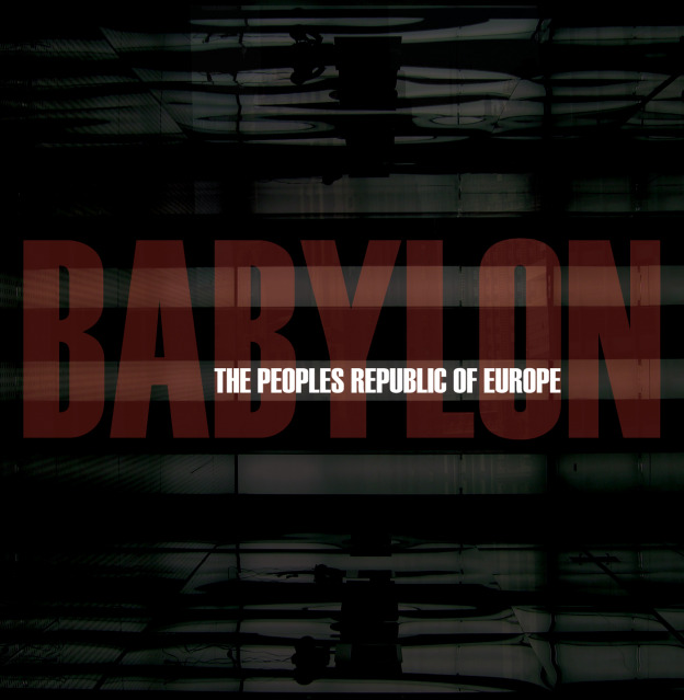 Babylon_-_The_peoples_republic_of_Europe2