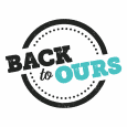 Louise Yates of Back To Ours talks to Soundsphere about the possibilities available in theatre and the arts around Hull in 2018, and the potential to build stronger communities.