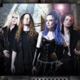 Lahannya have been at the forefront of the UK goth and industrial scene for many years now. Beginning as a solo project and progressing into a full band, the concept […]