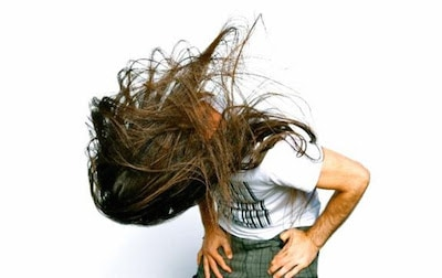Bassnectar,AKALorin Ashton, has today released his milestone 10th artist album 'Noise Vs. Beauty'. Out now via his very own imprintAmorphous Music, it's available to purchase in digital, CD and vinyl […]