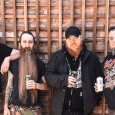 Battalions have released their new album Forever Marching Backwards today via APF Records and are streaming their new album in full via the label's website http://www.apfrecords.co.uk.