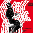 The Bloody Beetroots (Sir Bob Cornelius Rifo) doesn't just want to entertain audiences; he strives to engage and challenge them, emotionally and intellectually; to share stories with them.