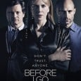Having made the total stinker that was 'Grace of Monaco' Nicole Kidman was in desperate need of a film where she returns to her magnetic best in order to help […]
