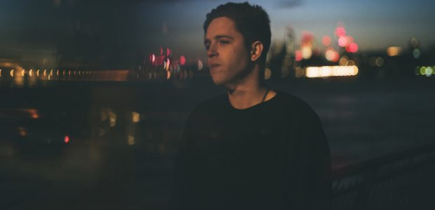 In our latest interview we sat down with York native, and absolute champion human, Benjamin Francis Leftwich to talk about his latest album After the Rain, what inspires him and his experiences on […]