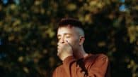 Benjamin Francis Leftwich has returned with new single 'Elephant',listen here. 'Elephant' is the first piece of material to surface since his acclaimed album 'Gratitute', released earlier this year, and is […]