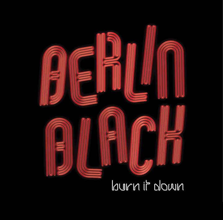 Berlin_Black_cover