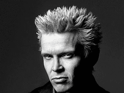 Rock icon Billy Idol announced today that he will release his first new album in almost a decade this October. The album will come out on Idol's own BFI Records, via Kobalt […]